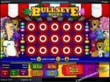 Bullseye Bucks Free Australian Pokies