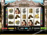 Call of the Colosseum Free Aussie Pokies
