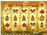 Captain Cavern Free Aussie Pokies