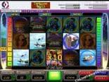 Caribbean Nights Progressive Best Online Slots Australia