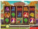 Carnival Royale Best Free Slot Machines