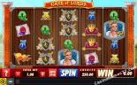 Cash of Lords Best Free Slot Machines