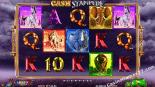 Cash Stampede Best Free Pokies