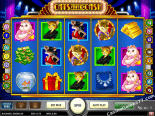 Cats & Cash Best Free Slot Machines