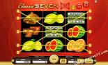 Classic 7 Best Online Slots Australia