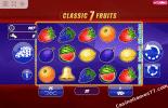 Classic7Fruits Best Online Slots Australia
