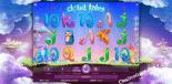 Cloud Tales Online Pokies Australia