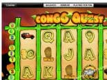 Congo Quest Best Free Slot Machines