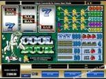 Cool Buck Best Free Slots