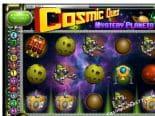 Cosmic Quest 2 Best Free Slot Machines