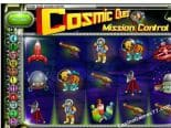 Cosmic Quest Best Free Slot Machines