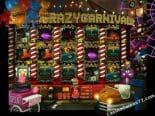 Crazy Carnival Free Aussie Pokies