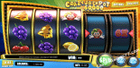 Crazy Jackpot 60000 Best Free Slot Machines