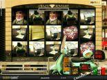 Crazy Jeweler Progressive Best Free Slot Machines