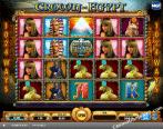 Crown Of Egypt Best Online Slots Australia