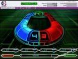 Cyberrace Best Online Slots Australia