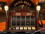 Devil Slot Free Aussie Pokies