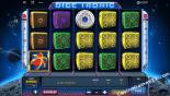 Dice Tronic Best Free Slots