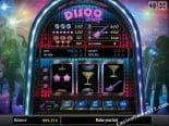 Disco Slot Online Pokies Australia