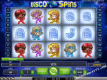 Disco Spins Best Free Slots