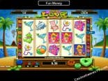 Doctor Love On Vacation Best Free Pokies