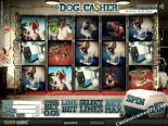 Dog Casher Progressive Best Online Slots Australia