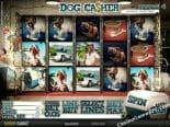 Dog Casher Online Pokies Australia