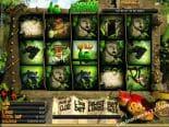 Dr Magoo Best Free Slot Machines