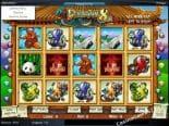 Dragon 8s Best Free Slots