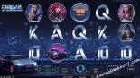 Drive Multiplier Mayhem Best Online Slots Australia