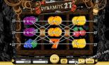 Dynamite 27 Best Free Pokies