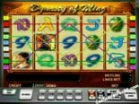 Dynasty of Ming Online Pokies Australia