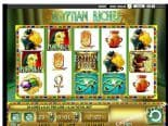 Egyptian Riches Best Free Slot Machines