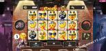 Emoji Slot Best Free Slots