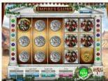 Empire's Glory Best Free Slot Machines