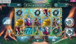 Enchanted 7s Best Online Slots Australia