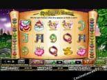 Enchanted Beans Best Online Slots Australia