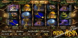 Enchanted Jackpot Best Free Pokies