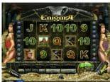 Enigma HD Online Pokies Australia
