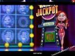 Everybody's Jackpot Best Free Pokies