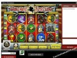 Fantasy Fortune Best Online Slots Australia