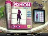 Fashion Slot Best Free Slots