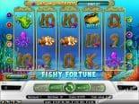 Fishy Fortune Online Pokies Australia