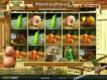 Fortune Farm Free Australian Pokies