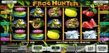 Frog Hunter Best Free Pokies
