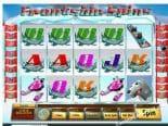 Frontside Spins Best Online Slots Australia