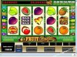 Fruit Fiesta 5 Reel Best Free Pokies