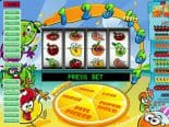 Fruit Machine Bonus Trail Best Free Pokies