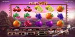 Fruit Zen Online Pokies Australia
