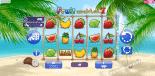 FruitCoctail7 Free Aussie Pokies